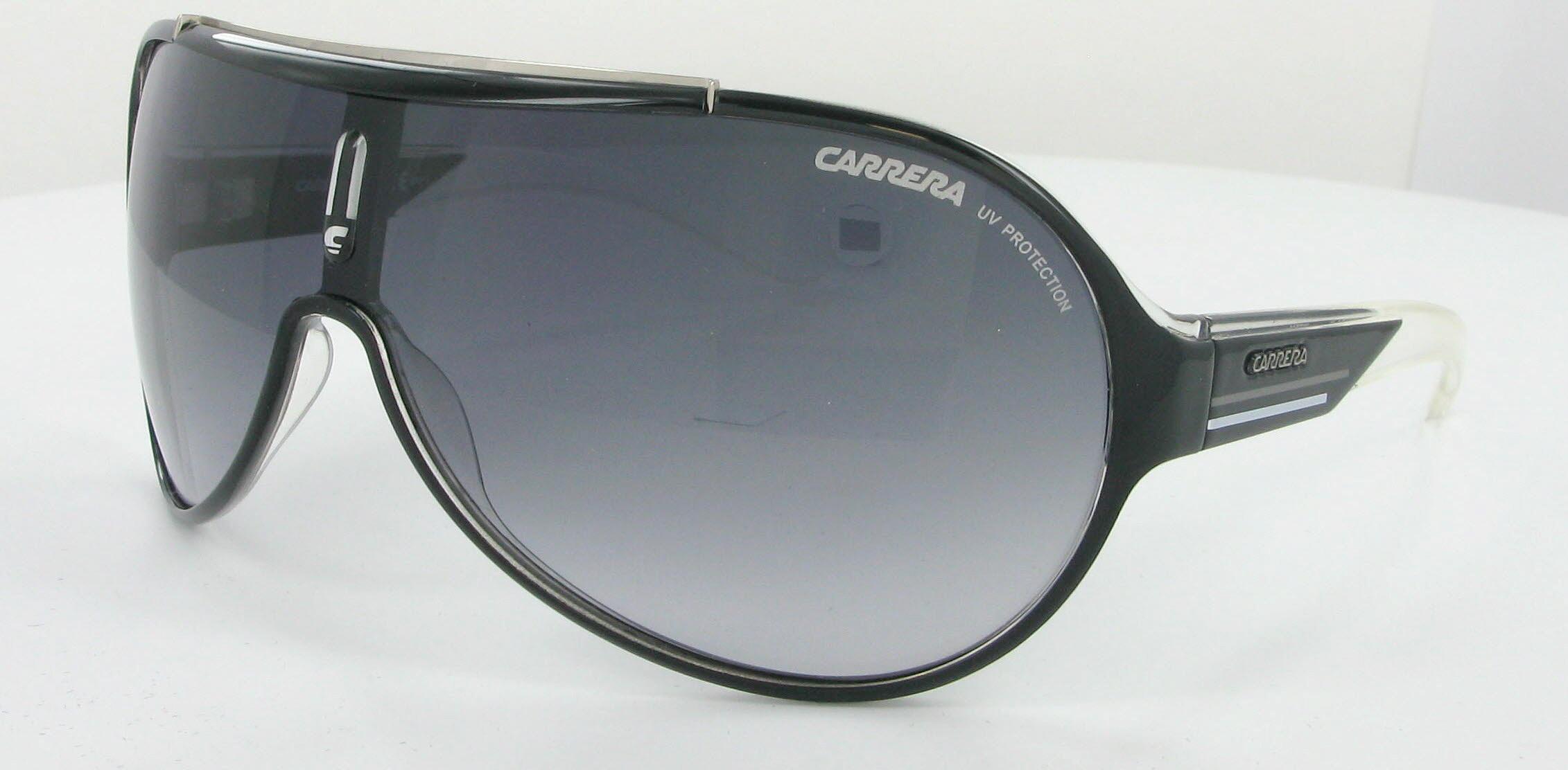 lunettes de soleil carrera homme 2011 louisiana bucket brigade. Black Bedroom Furniture Sets. Home Design Ideas