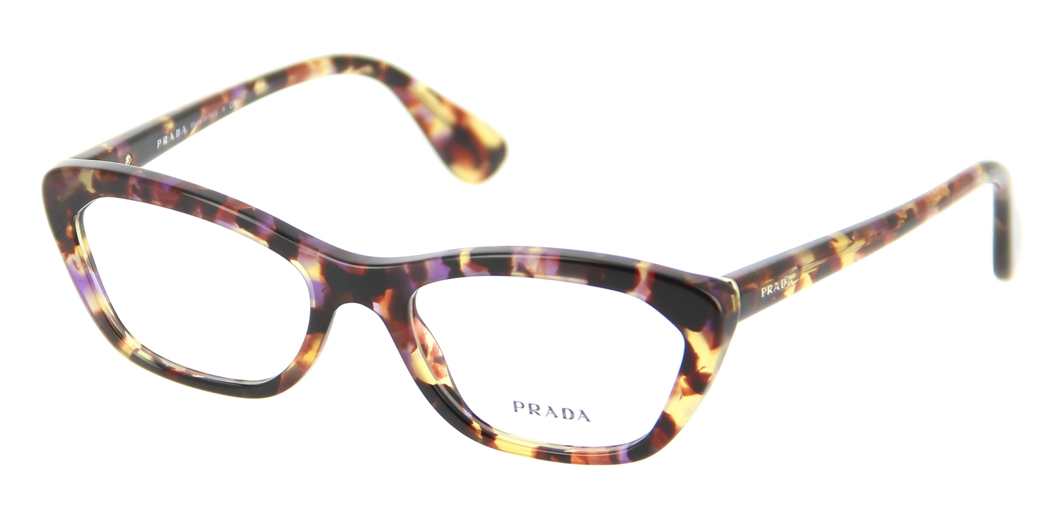 montures lunettes de vue femmes originales louisiana bucket brigade. Black Bedroom Furniture Sets. Home Design Ideas