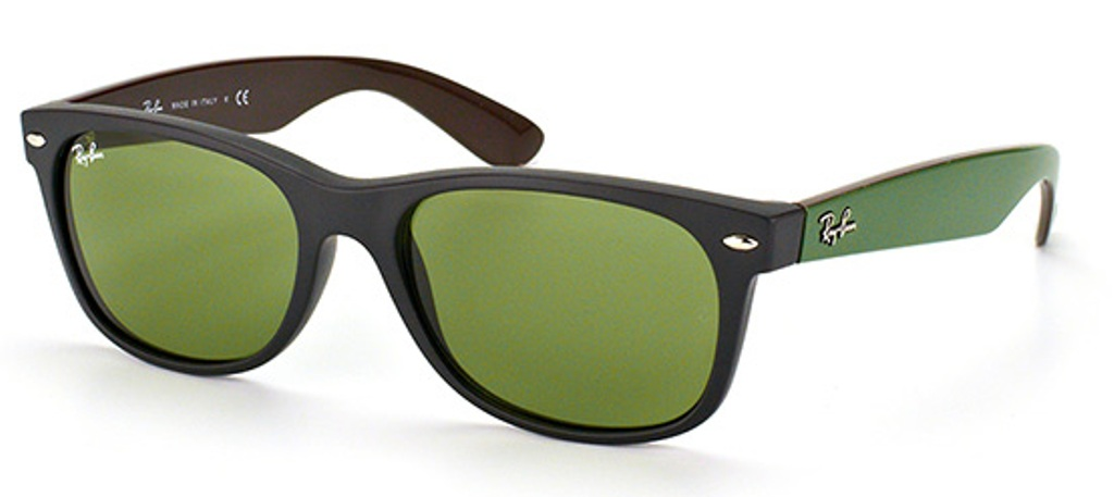 which ray bans should i buy