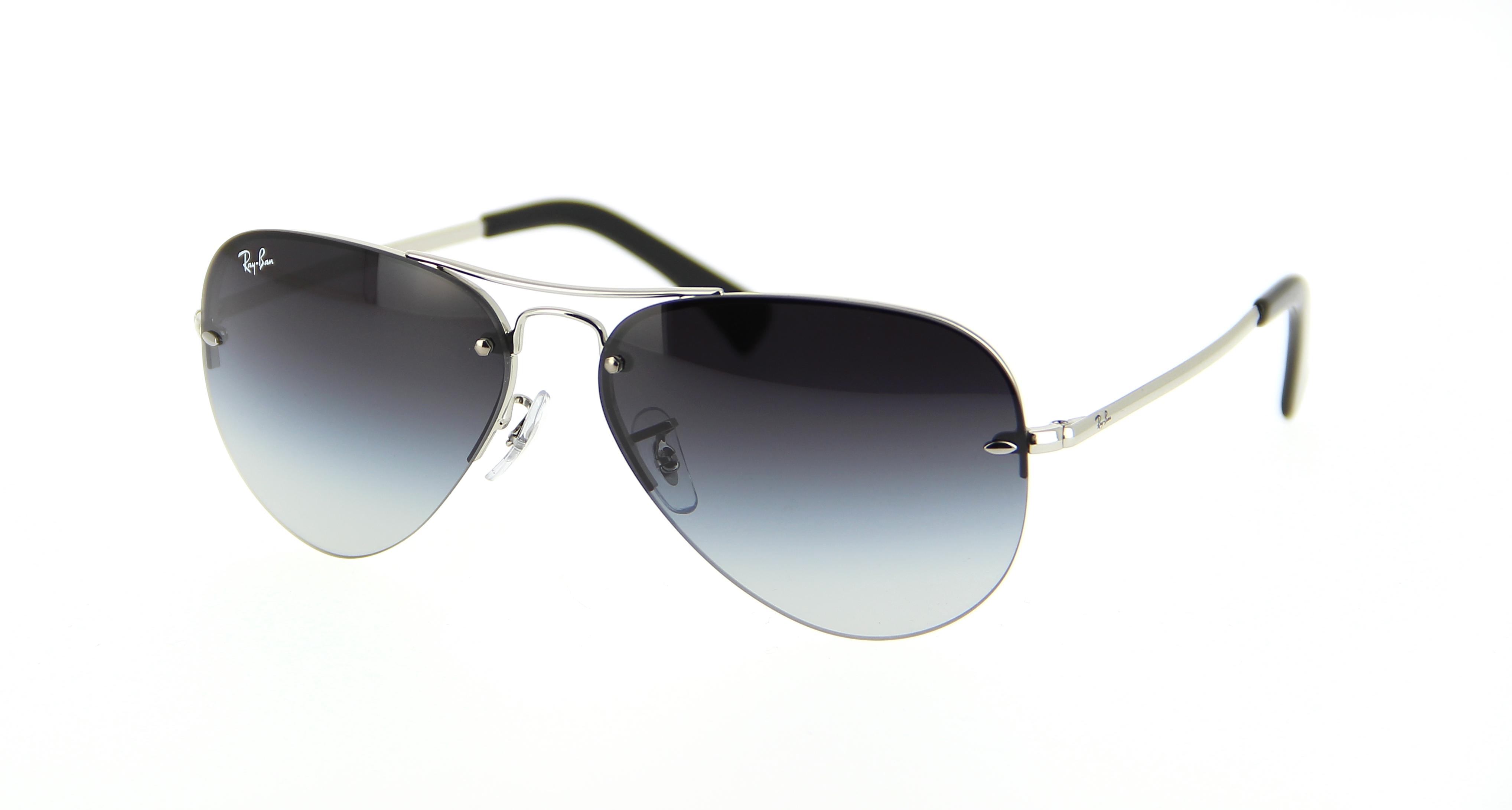 lunettes de soleil ray ban prix