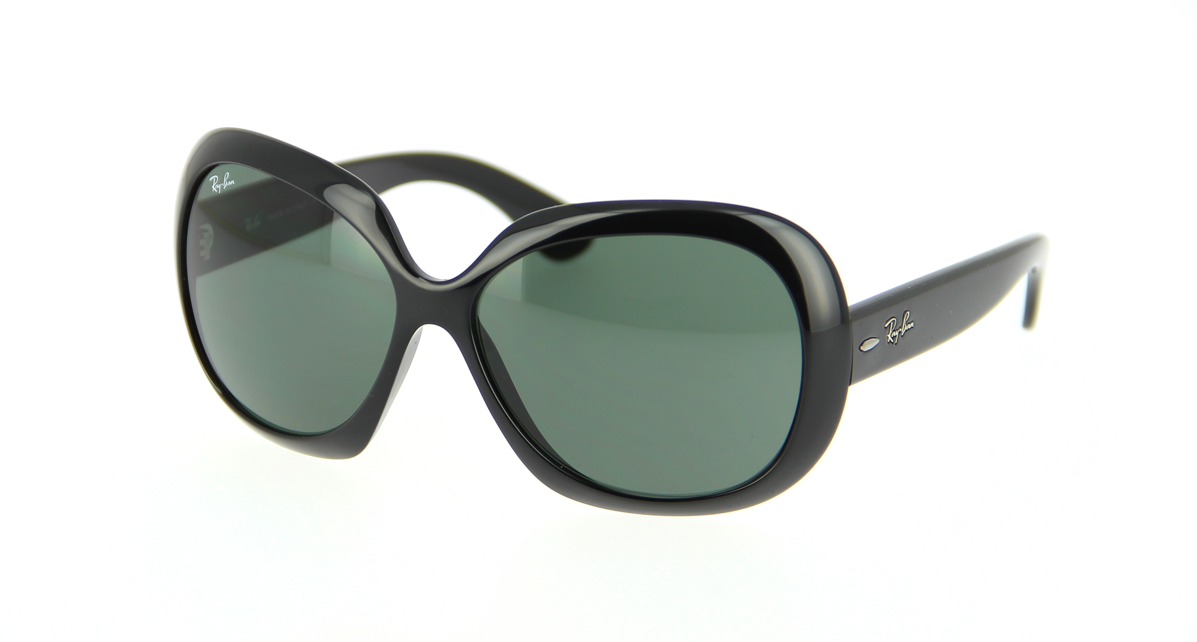 2e31b799a Gafas De Sol Ray Ban Rb4098 Jackie Ohh Ii « Heritage Malta