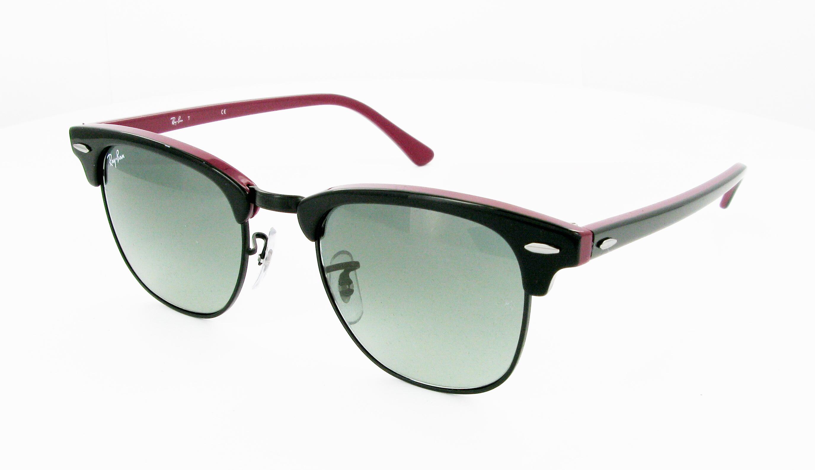 lunettes de soleil 0mmx0mm 0. Black Bedroom Furniture Sets. Home Design Ideas