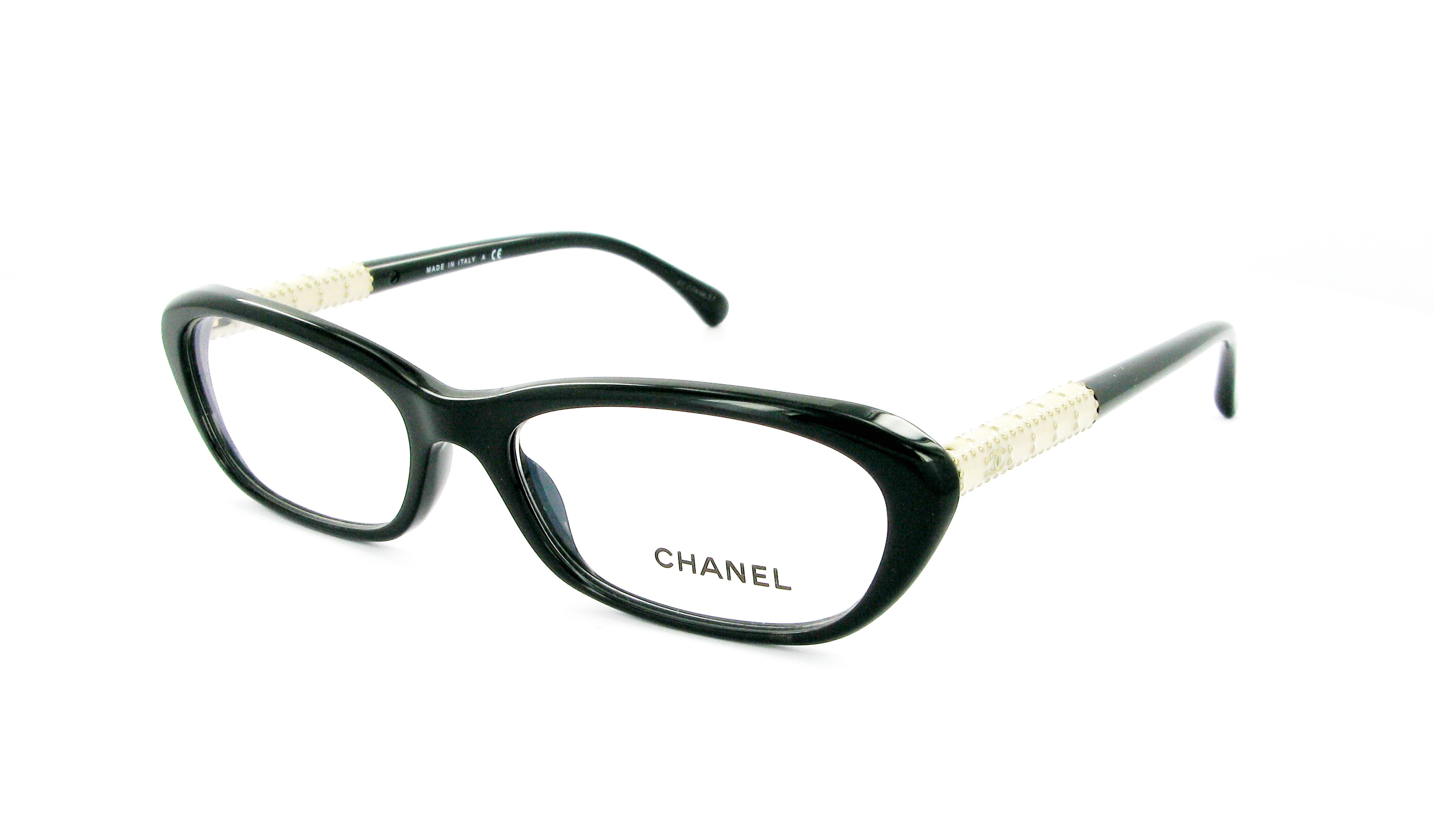 Monture Lunette Guess   United Nations System Chief Executives Board ... d24f420cda6f