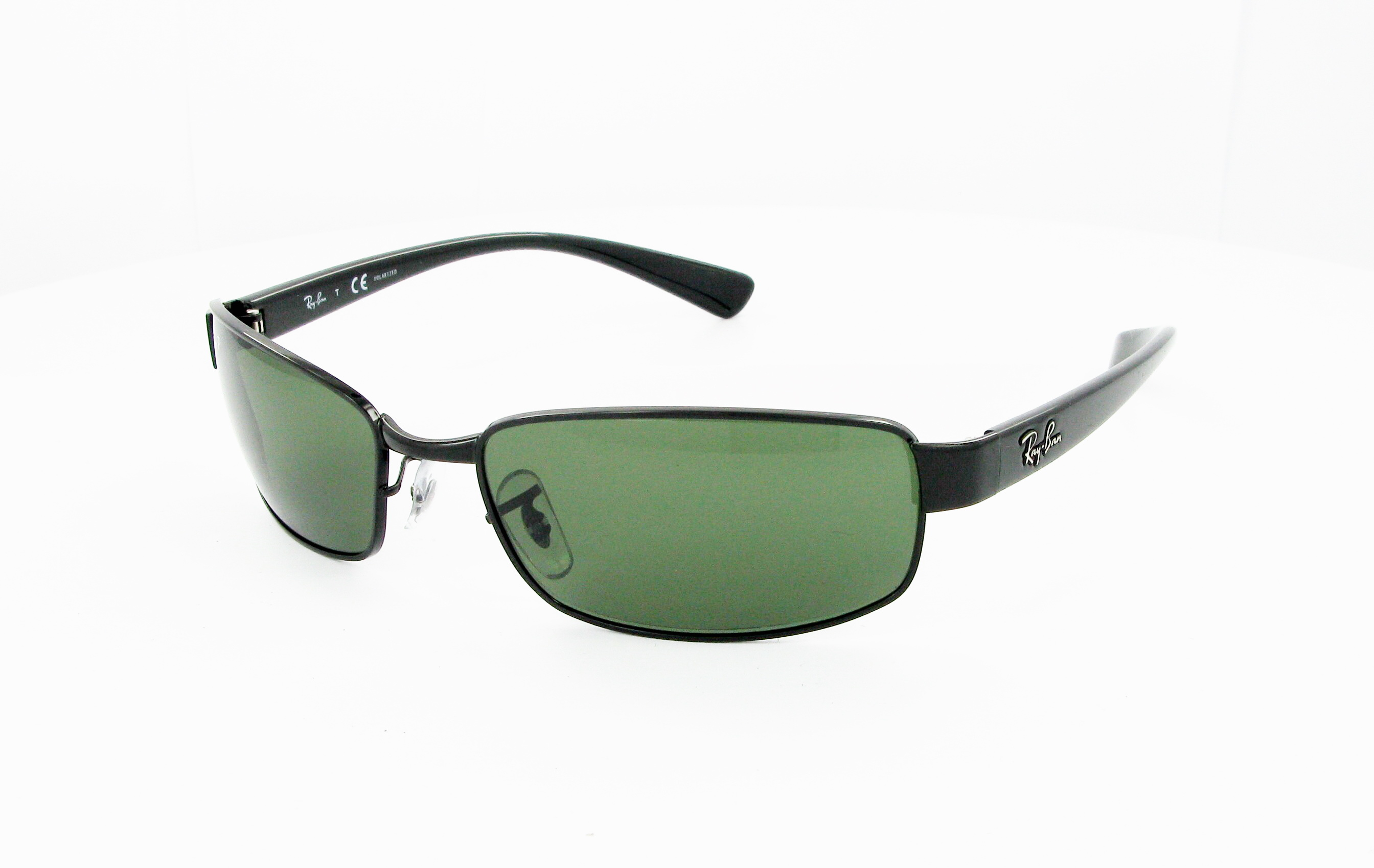0f8d64109d3 Ray Ban Rb 3364 59 17 « Heritage Malta